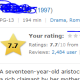 imdb rating review service
